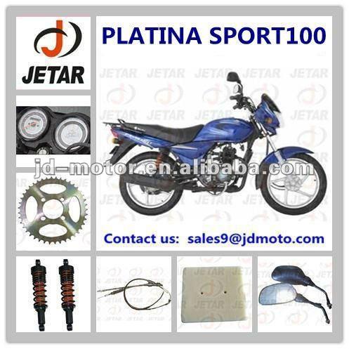 Bajaj Platina Spare Parts List Carsite Co Rh Carssite Catalogue Pdf Discover