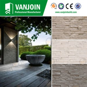 Flexible Clay High Quality Flooring Tile Soft Ceramic Tile   Buy     Flexible Clay High Quality Flooring Tile Soft Ceramic Tile