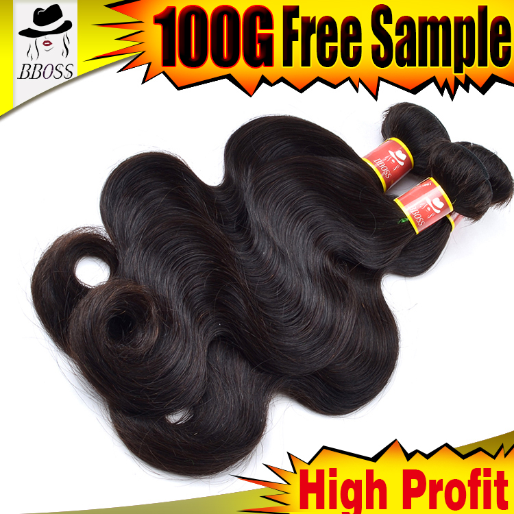 Apex 101 Hair Extensions Zieview