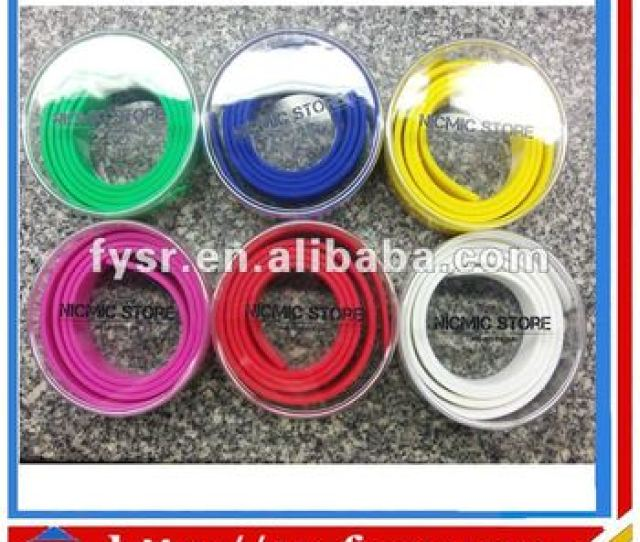 Wholesale Color Rubber Fashion Girl Chastity Silicone Belt