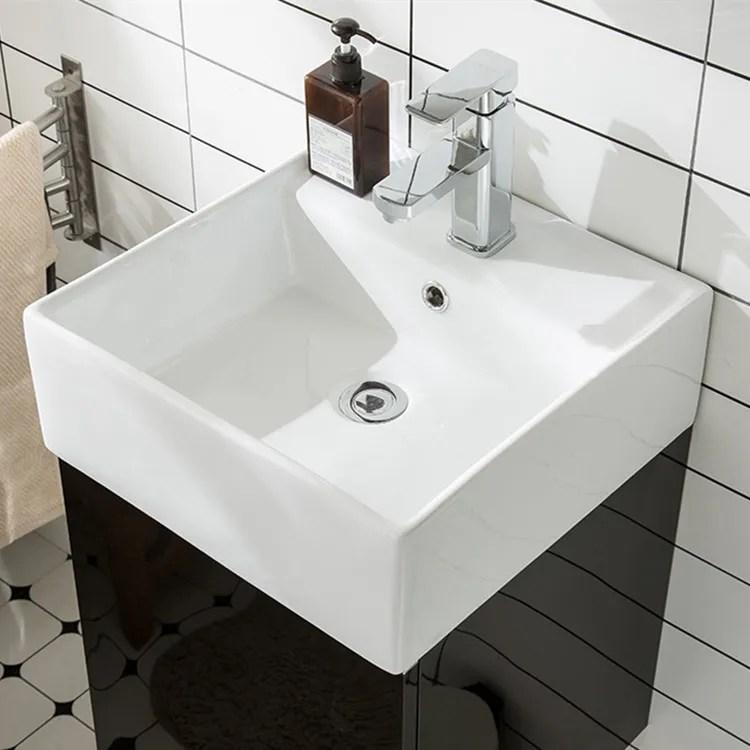 custom small size bathroom cabinet vanity for small size toilet buy small size bathroom vanity smaill size bathroom cabinet bathroom vanity for