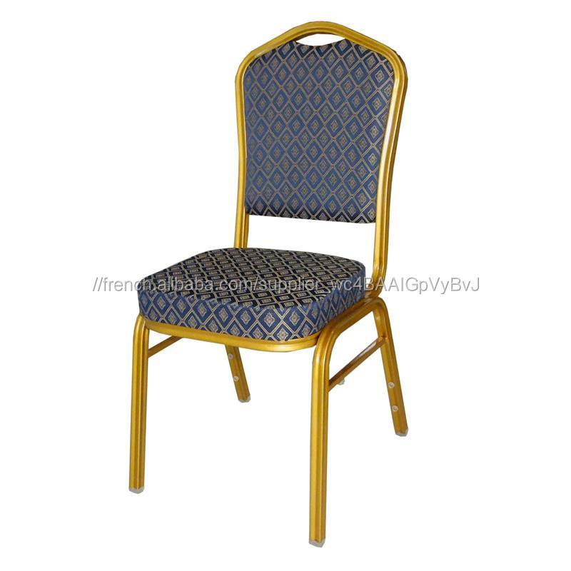 alibaba gros banquet de mariage chaises utilise pas cher eglise chaises