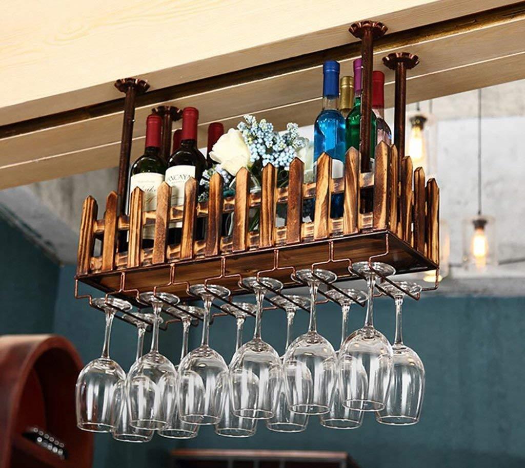 buy wine holder wine rack european