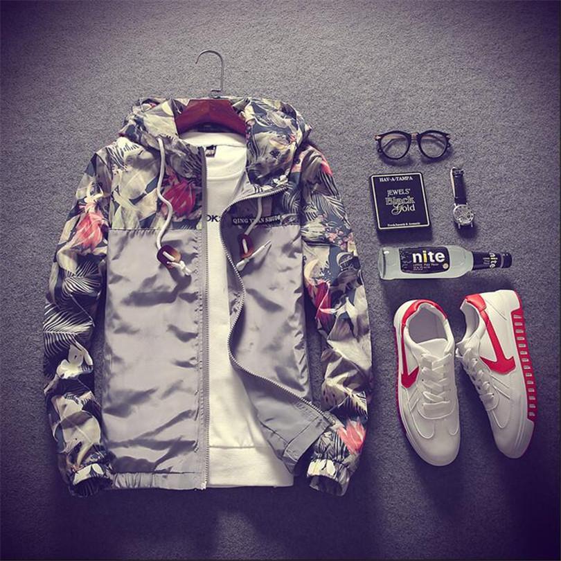 HTB1GtIfgTnI8KJjSszgq6A8ApXa8 Floral Bomber Jacket Men Hip Hop Slim Fit Flowers Pilot Bomber Jacket Coat Men's Hooded Jackets Plus Size 4XL ,