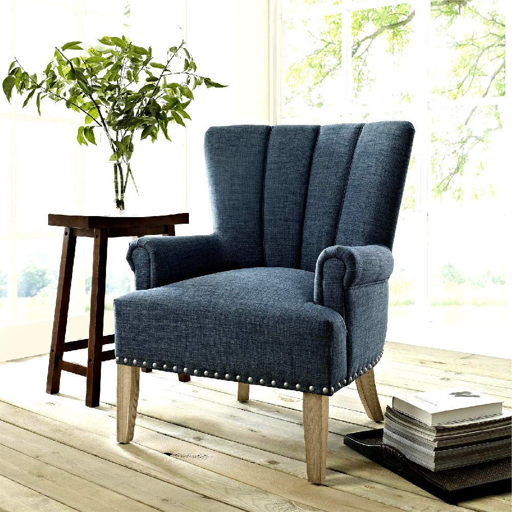 cheap rustic accent chairs find rustic