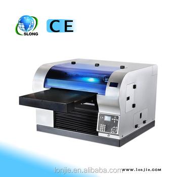 Hot Sell Uv Printing Machine White Ink Uv Printer - Buy Uv ...