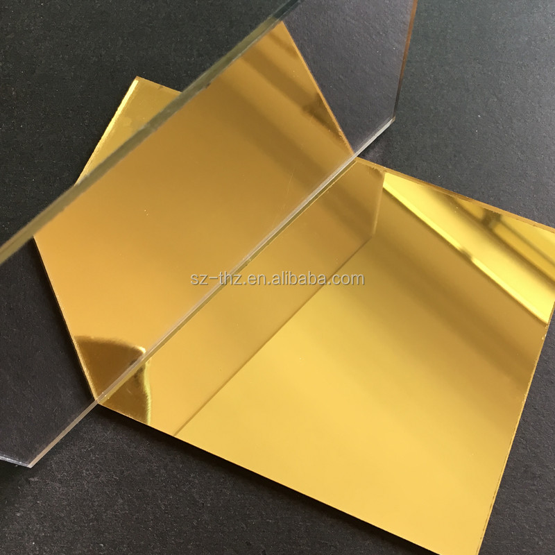 plastic acrylic square gold mirror sheet 300x300x3mm wedding decoration miroir mural wall espejos decorativos para paredes buy plastic edging strip