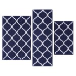 Cheap Rugs Blue And White Find Rugs Blue And White Deals On Line At Alibaba Com