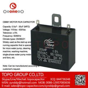 Ceiling Fan Wiring Diagram Capacitor Cbb61 In 110v 250v 300v 350v 400v 450v  Buy Ceiling Fan