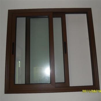 price  pvcupvc sliding windiw  window design