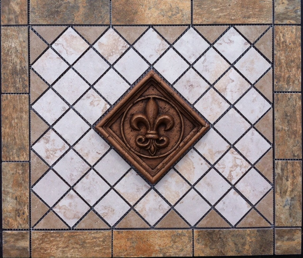 cheap american olean discontinued tile