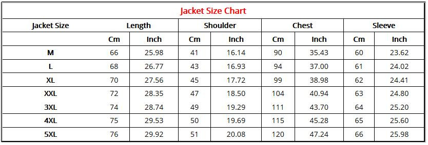 TZ009 NEW Men's Suits Fashion Slim Fit British Style Gray Plaid Single Wedding Groom Suit Business Dinner Party Prom Tuxedos