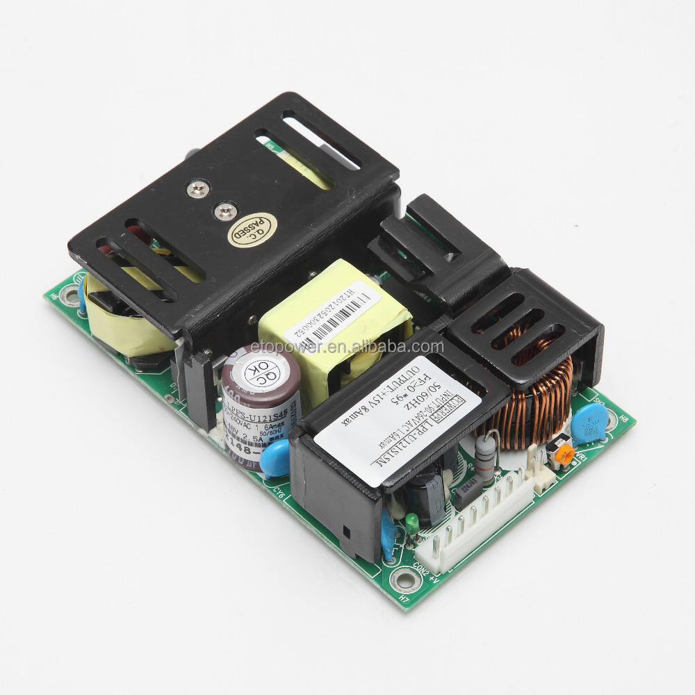 Portable Rechargeable Ac Power Supply