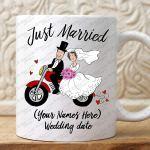 Cheap Wedding Mug Find Wedding Mug Deals On Line At Alibaba Com