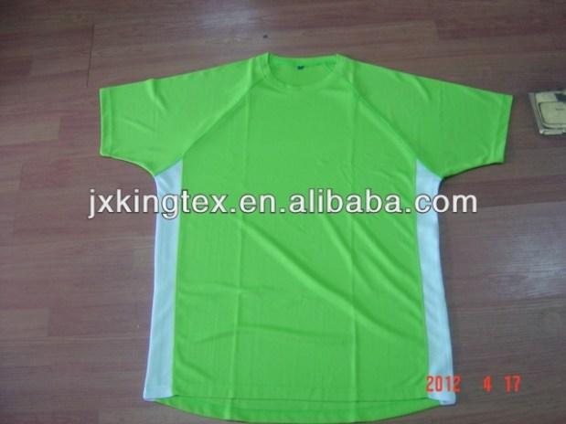 Dri+Fit+Baseball+Shirts