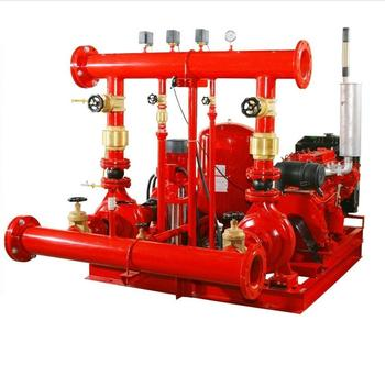 Image result for buy fire fighting pump