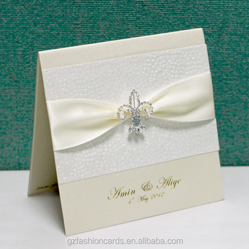 Orelencia 39 S Creations Llc Wedding Planner Invitations In Cleveland Ohio