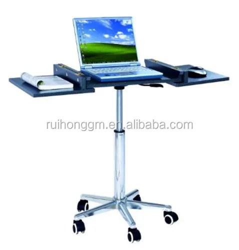 support de bureau reglable et portable pour ordinateur pour pc portable 1 piece buy table d ordinateur portable table d ordinateur table pliante de