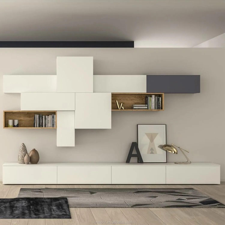 hangzhou vermont meuble tv francais en bois combinaison couleur moderne armoire tv moderne en bois 2018 buy meuble tv smart tv meuble tv moderne