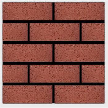 Argile Rouge Brique Cuite Decoration De Mur Exterieur Carreaux Buy Carreaux Muraux Exterieurs Decoratifs Briques D Argile Faites A La Main Carrelage Mural En Brique Product On Alibaba Com