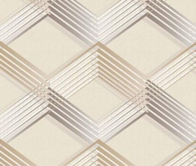 N  D New Design Texture Wallpaperbeautiful Wallpaper Decor Buy D Wallpapers Home Decorationshiny Decoration Wallpaperbedroom Decoration