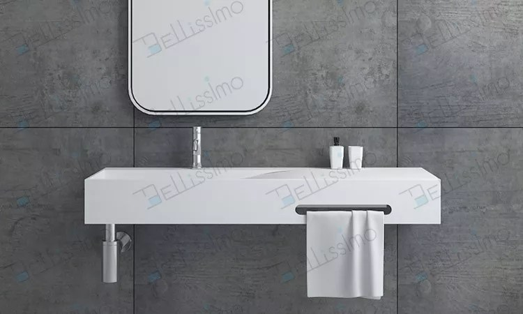 bs 8404 solide surface peu profonde granit lavabo buy evier de surface solide evier en granit evier et bassin peu profonds product on alibaba com