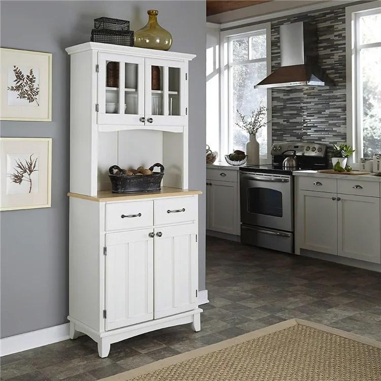 cheap white black kitchen island furniture stand along corner microwave shelf storage cabinet with hutch buy microwave cabinet microwave storage