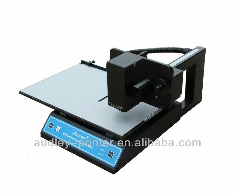 Wedding Invitation Card Printing Machine Whole Suppliers Alibaba