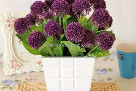 Flower images 2018 hydrangea silk flowers flower images hydrangea silk flowers the flowers are very beautiful here we provide a collections of various pictures of beautiful flowers charming cute and unique mightylinksfo