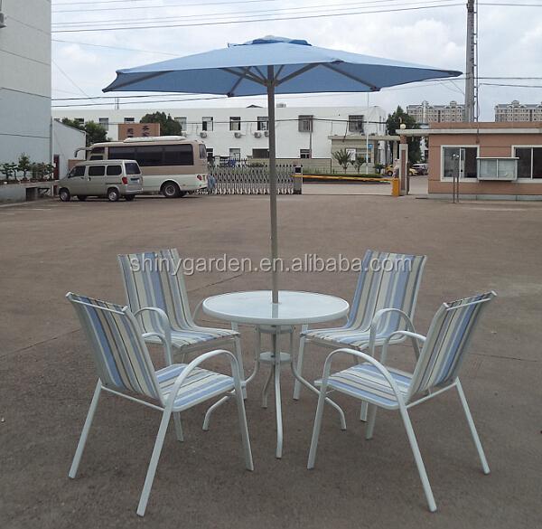 walmart bistro sillas de jardin bistro conjunto mesa de comedor de metal de jardin juego de bistro buy walmart muebles bistro conjunto mesa de