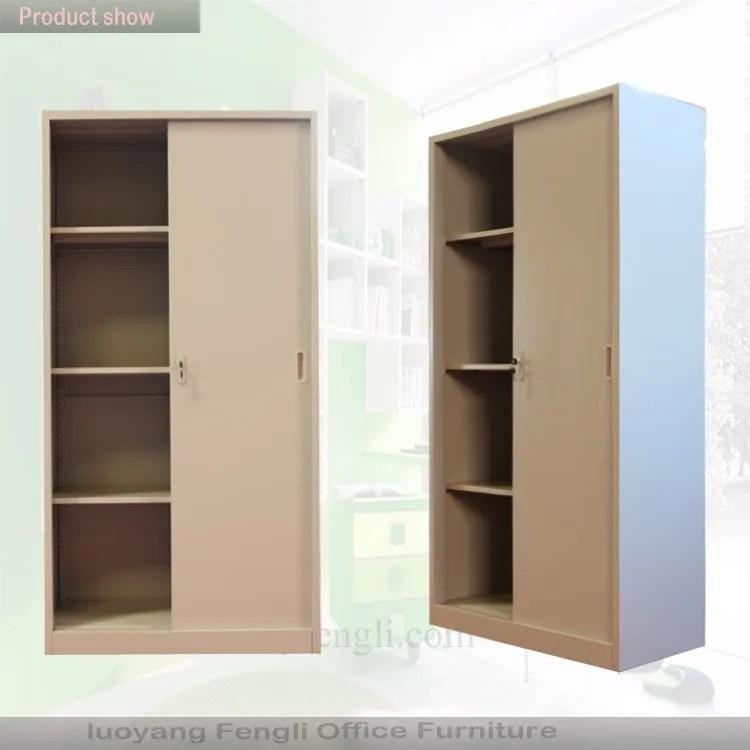 armoire de rangement en metal d occasion industriel armoire de stockage a portes coulissantes en acier buy armoire metallique armoire industrielle