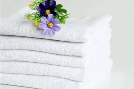 Towel folding flower flowers near me flowers near me bathroom bath towels towel origami flower towel origami elephant amusing bath towel folding designs applied to your residence furnishing bath towels towel mightylinksfo