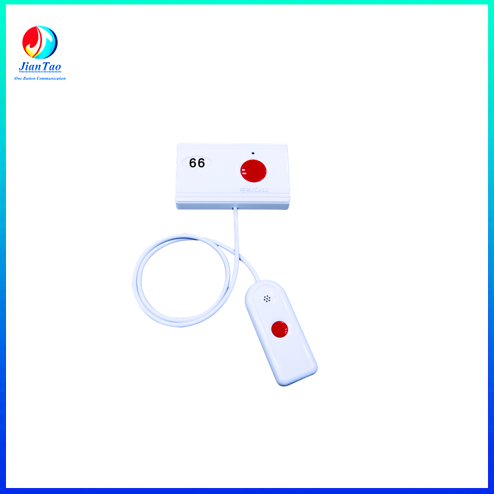 Customized cheap nurse call light system for?resize=665%2C665&ssl=1 intercall nurse call wiring diagram nurse call station control nurse call wiring diagram at readyjetset.co