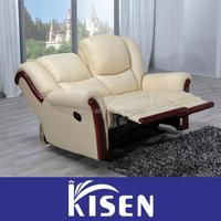 Sofa Manufacturers Southern California Centerfieldbar Com