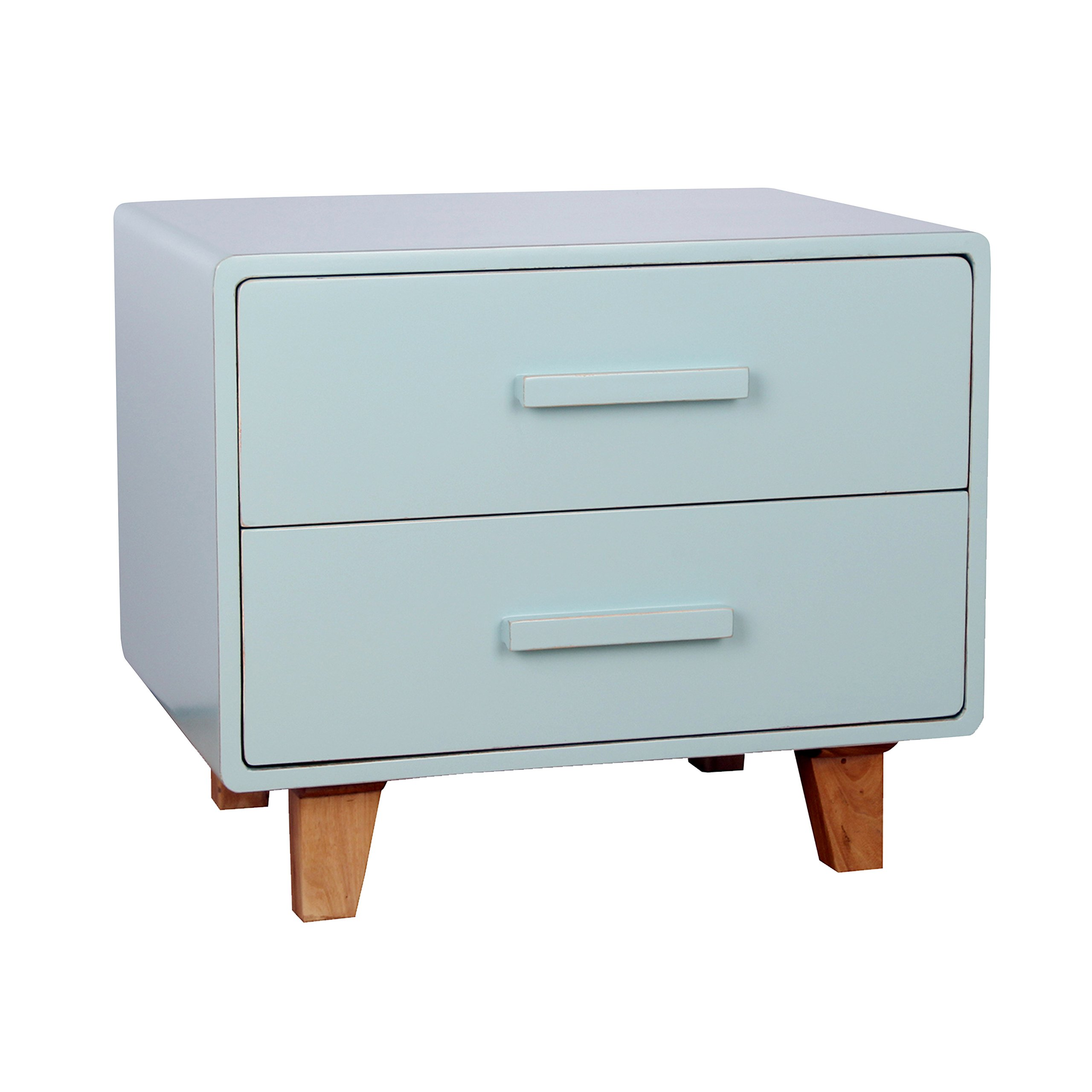 Cheap Low Nightstand Find Low Nightstand Deals On Line At
