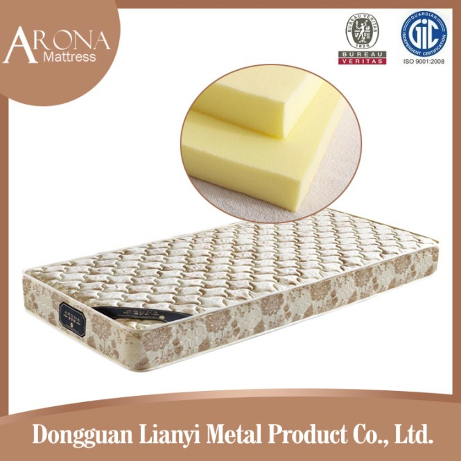 Bunk Bed Twin Best Price Rollable Thin Compressed Foam Mattress Product On Alibaba