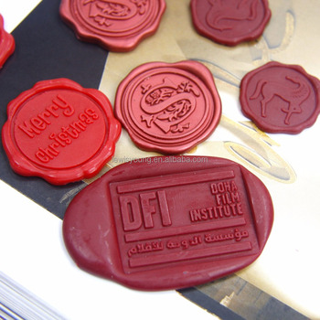Personalised Wax Seal Wedding Invitation Seals Label Inviate Letter Product On Alibaba Com