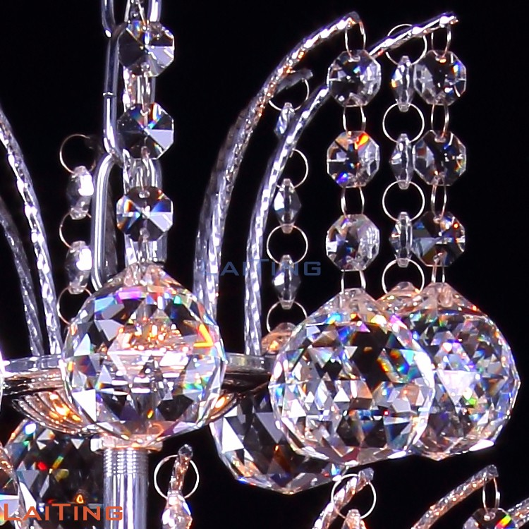 patriot lighting parts small chandelier