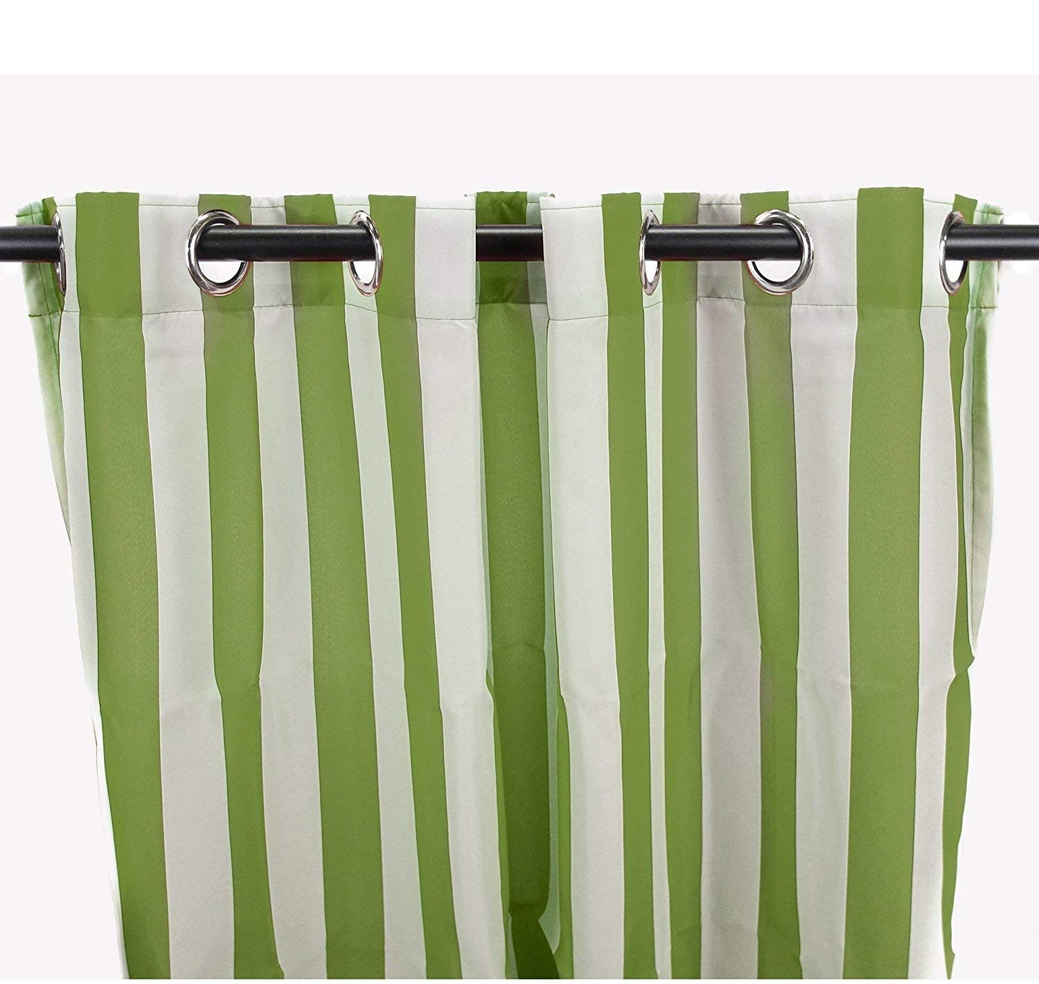 https guide alibaba com shopping guides white and green curtains html