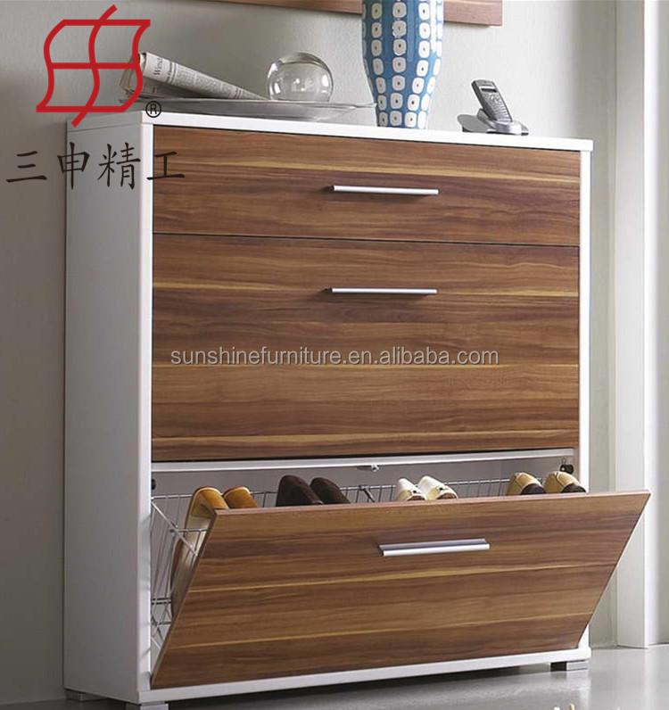 Very Cheap Furniture Sale