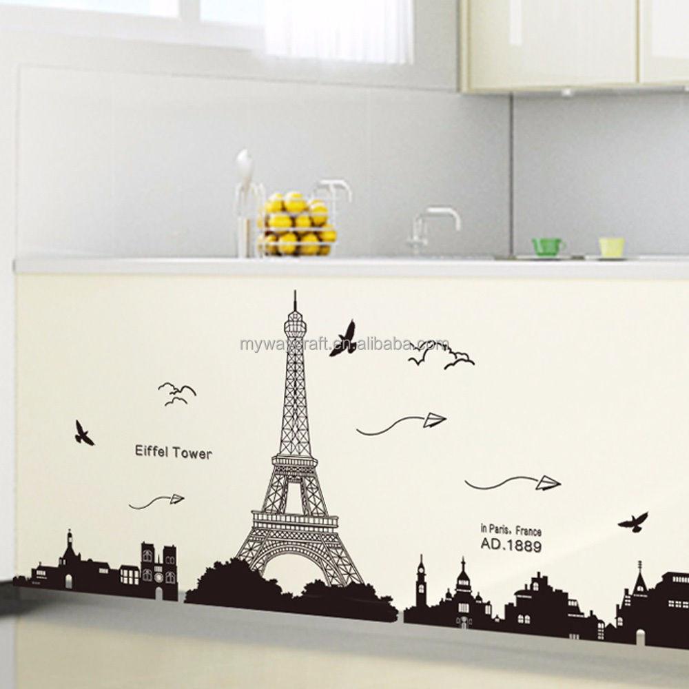 Unduh 98 Wallpaper Animasi Menara Eiffel HD Terbaik