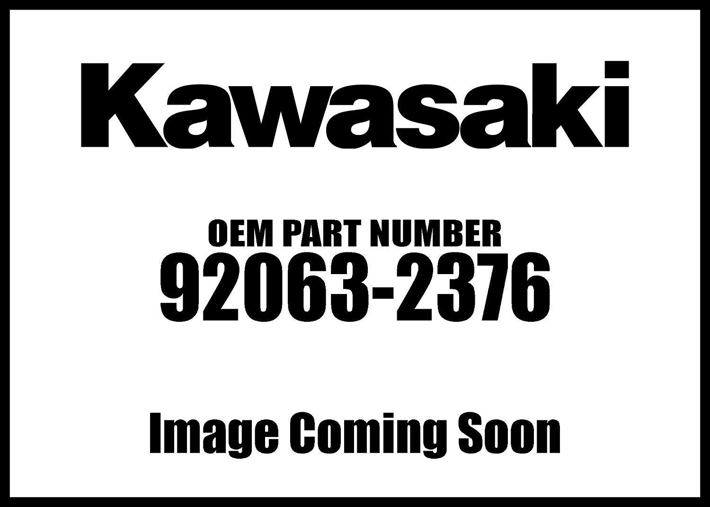 Cheap Kawasaki Mule 4x4 Find Kawasaki Mule 4x4 Deals On