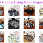 Wholesale Rugs American Home Textiles Washable Custom