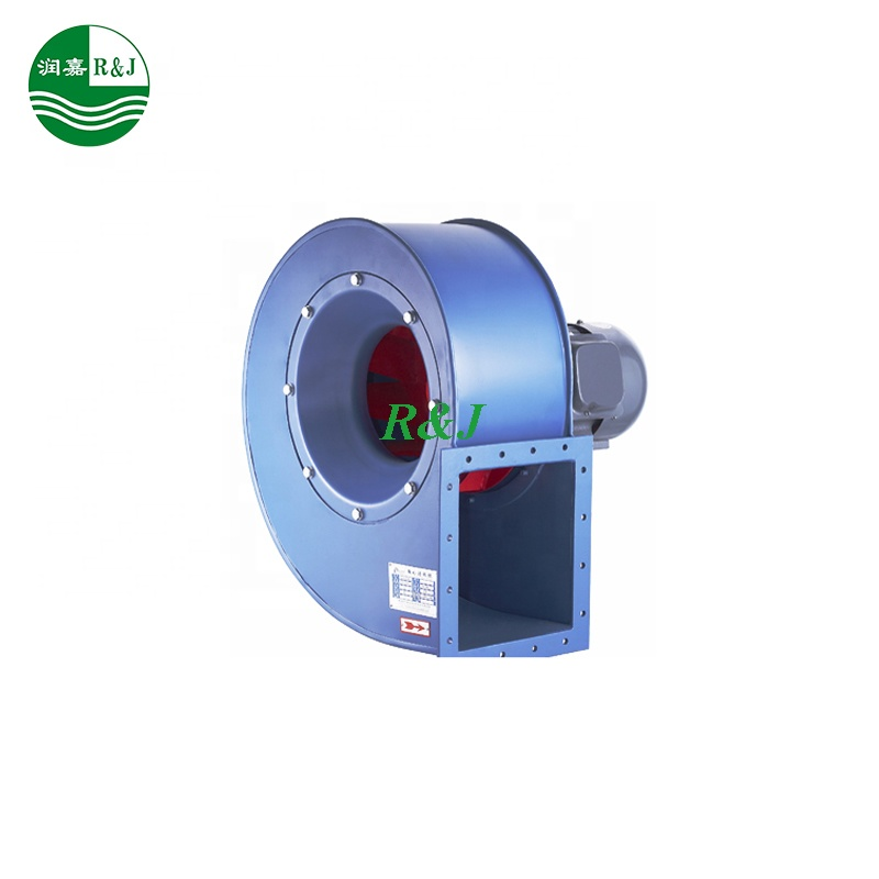 blower for dust collector centrifugas