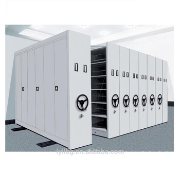 Compactor Filing Cabinet Www Stkittsvilla Com