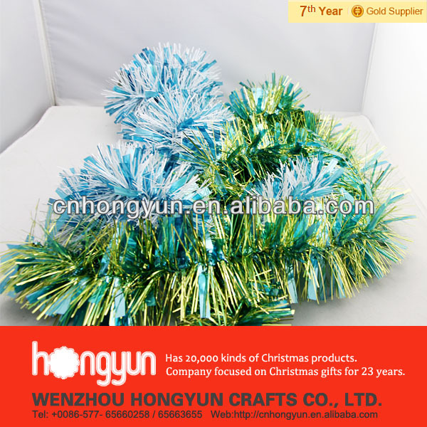 Plastic Molded Outdoor Christmas Decorations Supplieranufacturers At Alibaba Com