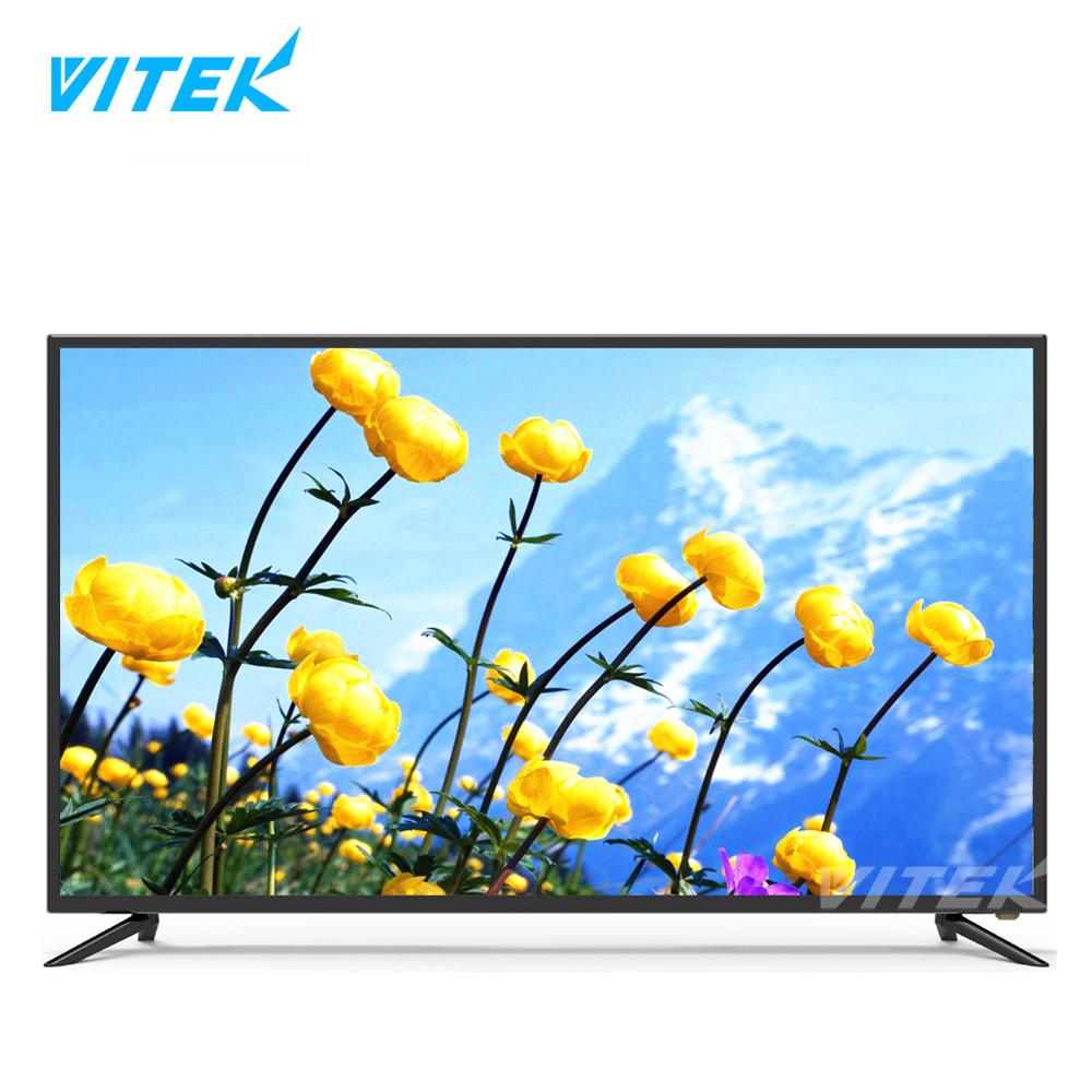 vitek television lcd led avec ecran plat de 32 42 ou 43 pouces pour smart tv taille 32 pouces bon marche buy tv moins cher tv led 32 pouces led lcd