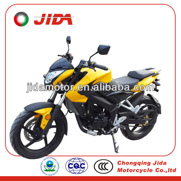 rusi motocicleta JD250S 7?resize\=600%2C600\&ssl\=1 jd250 wiring schematic powerpact l frame \u2022 indy500 co  at bayanpartner.co