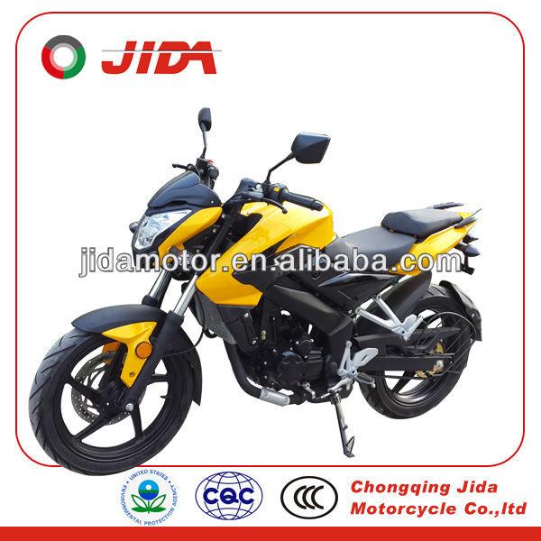 rusi motocicleta JD250S 7?resize\=600%2C600\&ssl\=1 jd250 wiring schematic powerpact l frame \u2022 indy500 co  at honlapkeszites.co