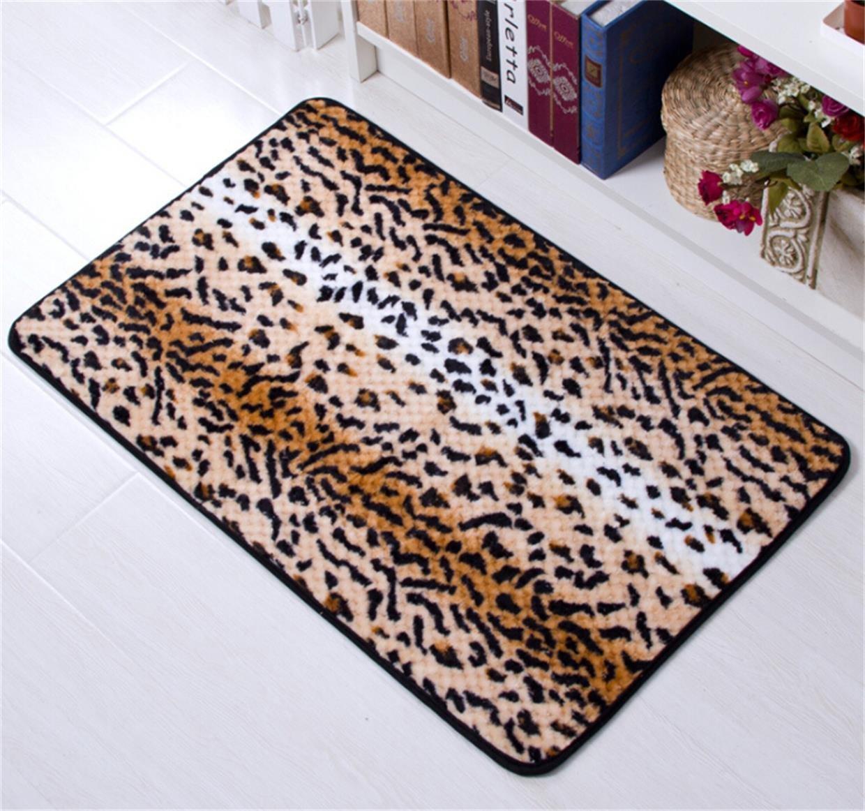 Cheap Animal Print Bath Rug Find Animal Print Bath Rug Deals On Line At Alibaba Com